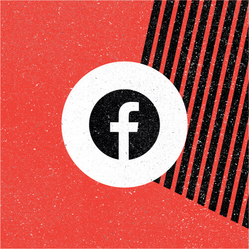 Moodyverse ikony-FB-500