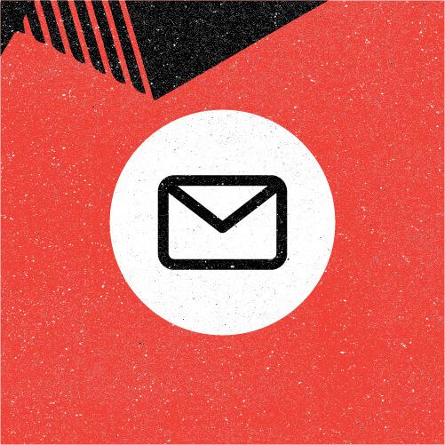Moodyverse ikony-mail-500